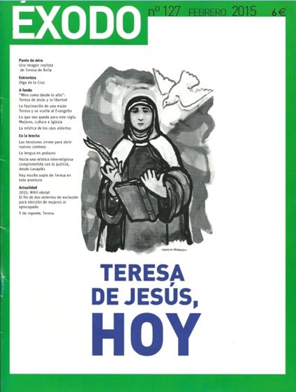 tERESA-HOY