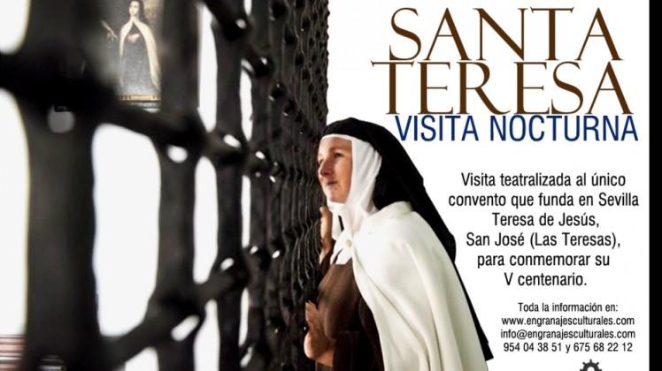 CARTEL-SANTA-TERESA-NOCTURNA-2-940x529