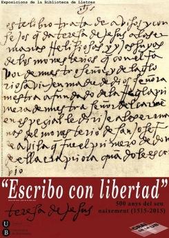 sta-teresa_text_firma_blog1 (1)